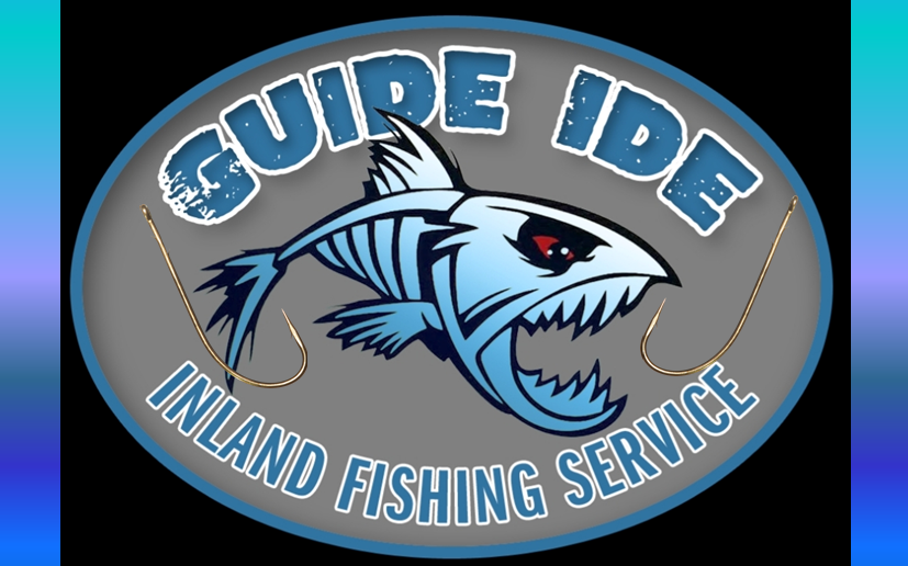 Guide Ide Fishing Guide
